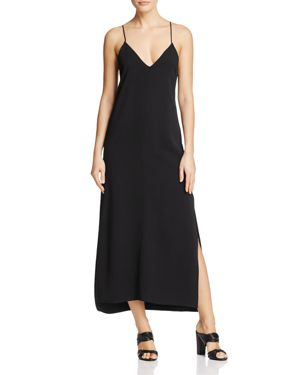 Elizabeth and James Dara Midi Dress