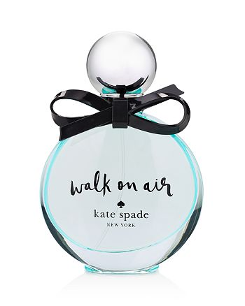 kate spade new york - Walk on Air Eau de Parfum