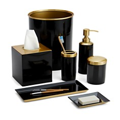 Paradigm Tuxedo Bath Accesories - Bloomingdale's_0