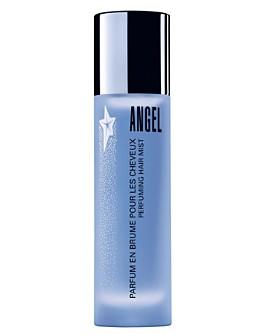 Mugler - Angel Hair Mist