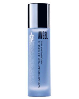 Angel Perfuming Hair Mist, 1 Oz.