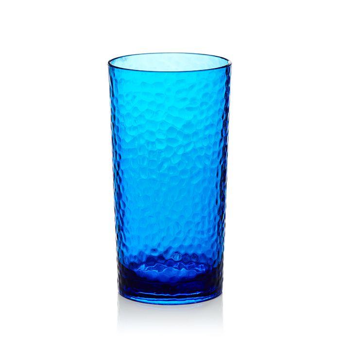 Dansk - Ryden Melamine Hiball Blue - 100% Exclusive