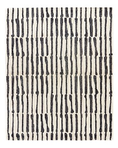 Jaipur Etho by Nikki Chu Saville Area Rug Collection - Bloomingdale's_0