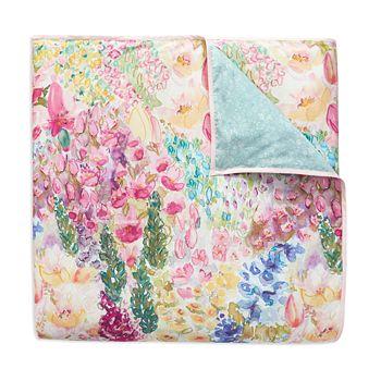 bluebellgray - Juliette Comforter Sets