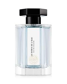 L'Artisan Parfumeur Au Bord de L'Eau Eau de Cologne - Bloomingdale's_0