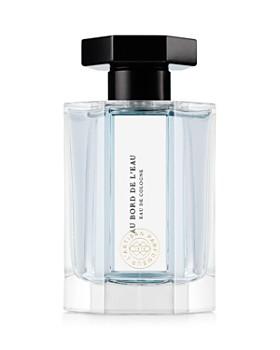 L'Artisan Parfumeur - Au Bord de L'Eau Eau de Cologne