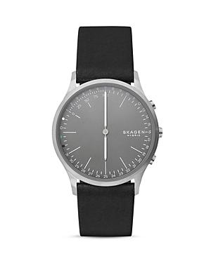 Skagen Jorn Connected Watch, 41mm