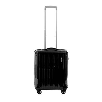 "Bric's - Riccione 21"" Carry On Spinner"