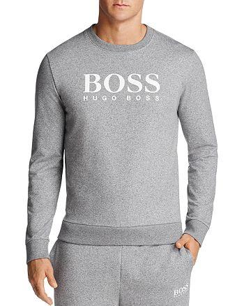 BOSS Hugo Boss - Heritage Sweatshirt