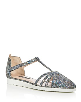 Shoes SJP Parker by Sarah Jessica Bloomingdale's txQrdshCB