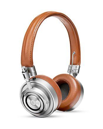 Master & Dynamic - MH30 On Ear Headphones