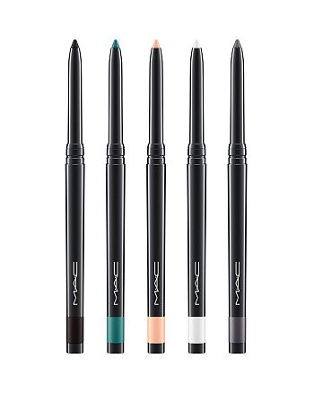 M·A·C - Modern Twist Kajal Liner Kit ($85 value)