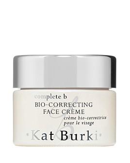 Kat Burki - Complete B Bio-Correcting Face Creme