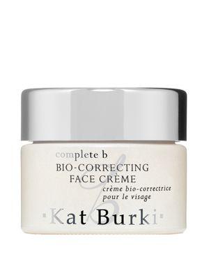 KAT BURKI Complete B Bio-Correcting Face Creme
