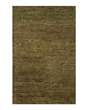 Safavieh Bohemian Collection Area Rug, 6' x 9'