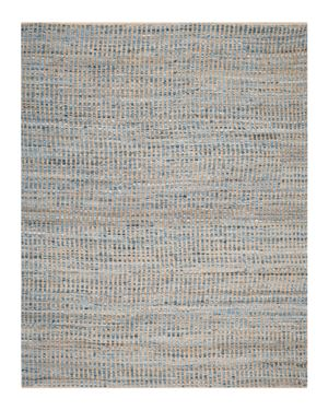 Safavieh Cape Cod Collection Area Rug, 9' x 12'