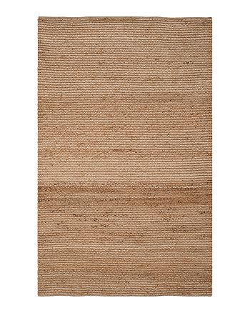 SAFAVIEH - Cape Cod Collection Area Rug, 4' x 6'