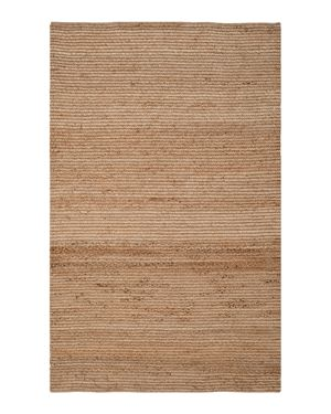 Safavieh Cape Cod Collection Area Rug, 4' x 6'
