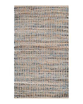 SAFAVIEH - Cape Cod Rug Collection