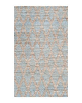 Cape Cod Collection Area Rug, 4' x 6'