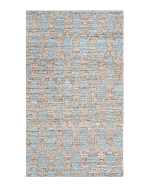 Safavieh Cape Cod Rug Collection