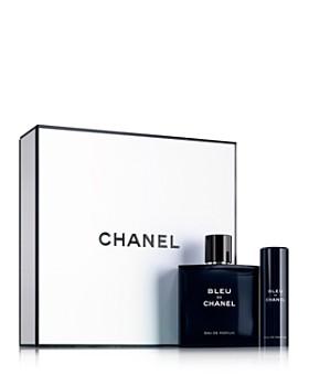 CHANEL - BLEU DE CHANEL