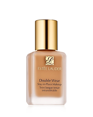 Estee Lauder Double Wear Stay-in-Place Liquid Foundation