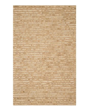 SAFAVIEH - Bohemian Collection Area Rug, 6' x 9'
