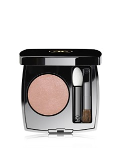 CHANEL OMBRE PREMIÈRE Longwear Powder Eyeshadow - Bloomingdale's_0