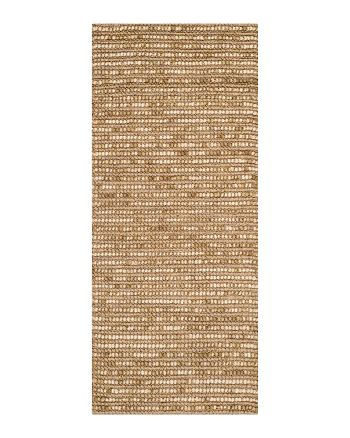 "SAFAVIEH - Bohemian Collection Runner Rug, 2'6"" x 6'"