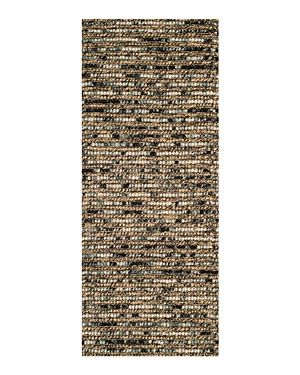 Safavieh Bohemian Collection Area Rug, 2'6 x 6'
