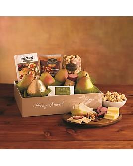 Harry & David - Harry's Gift Box
