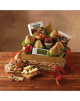 Harry & David - Deluxe Signature Gift Basket