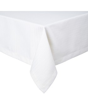"Mode Living - Manhattan Tablecloth, 66"" x 162"""