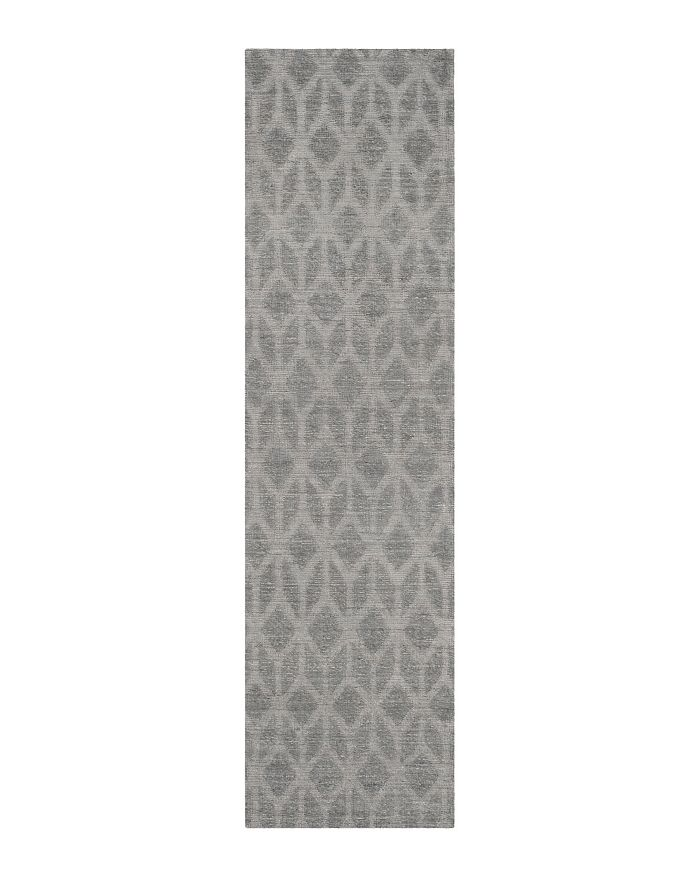 "SAFAVIEH - Cape Cod Area Rug, 2'3"" x 8'"