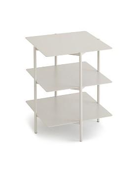 Umbra - Tier Side Table