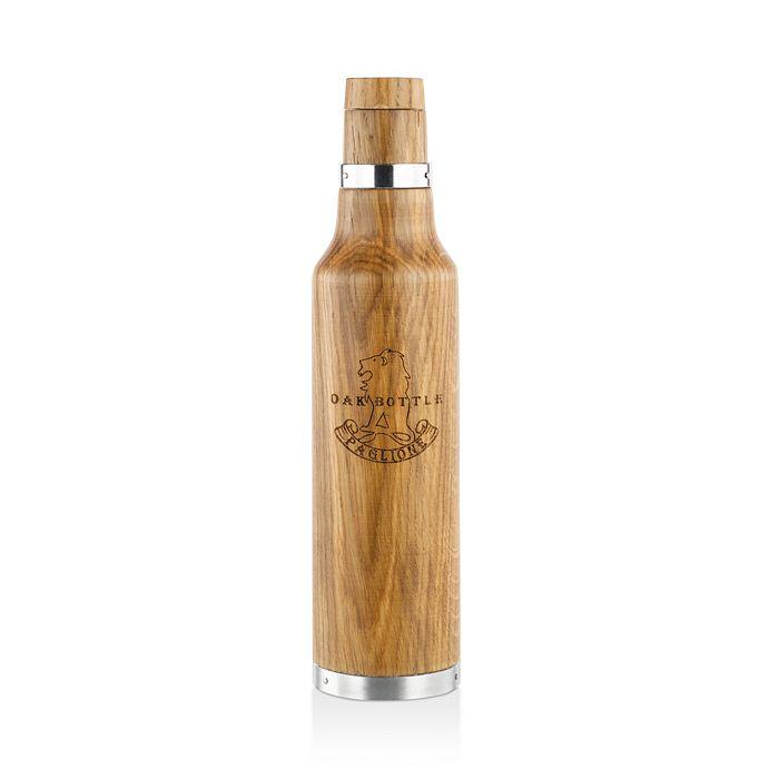 Oak Bottle - Mini