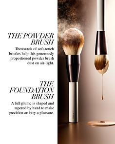 La Mer - The Loose Powder Brush