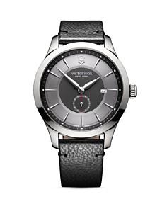 Victorinox Swiss Army - Alliance Watch, 44mm