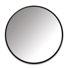 Umbra - Hub Wall Mirrors