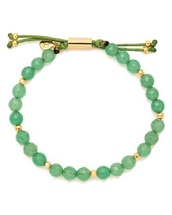 Gorjana - Power Beaded Bracelet