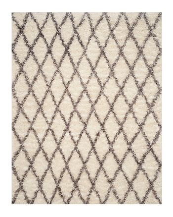 SAFAVIEH - Kenya Collection Area Rug, 9' x 12'