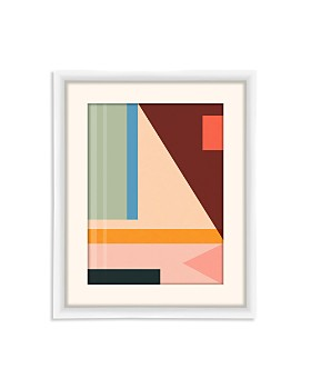 PTM Images - The Wall II Wall Art - 100% Exclusive
