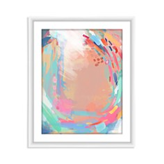 PTM Images Swirly II Wall Art - 100% Exclusive - Bloomingdale's_0