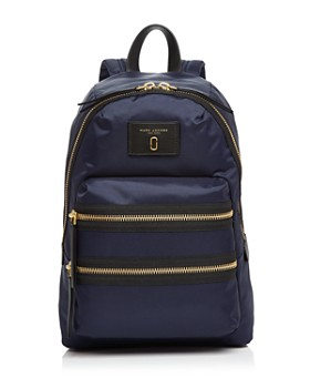 853d282e50bf Men s Designer Backpacks   Leather Backpacks - Bloomingdale s