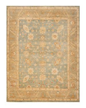 Safavieh Oushak Area Rug, 8' x 10'