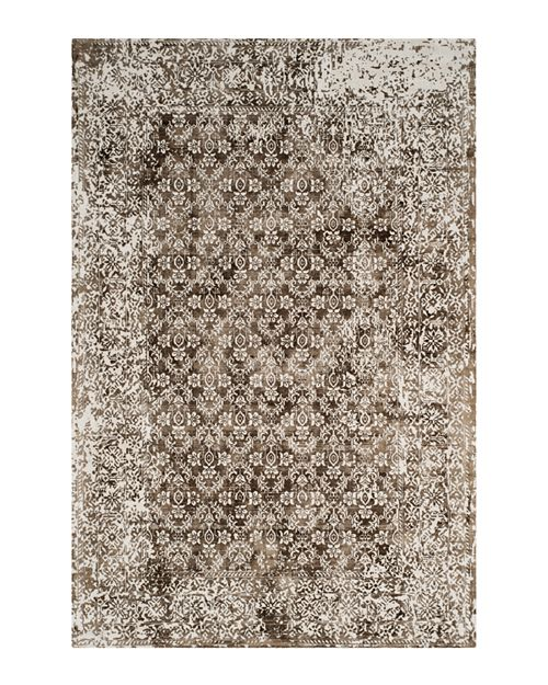 SAFAVIEH - Mirage Area Rug, 9' x 12'