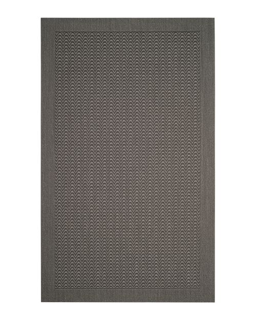 SAFAVIEH - Palm Beach Area Rug, 8' x 11'