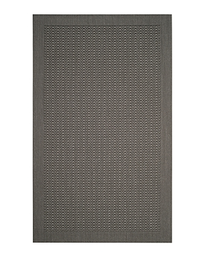 Safavieh Palm Beach Area Rug, 8' x 11'