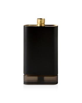Rabbit - RBT Flask